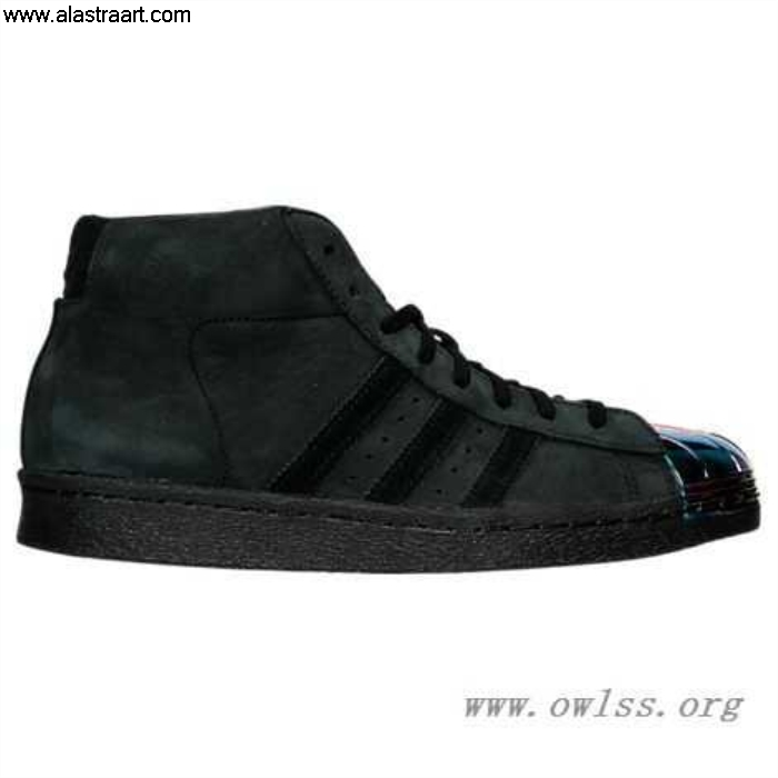 BLK Womens adidas Public Pro Shoes Casual Model BB5031 BLK CGLPQVW145
