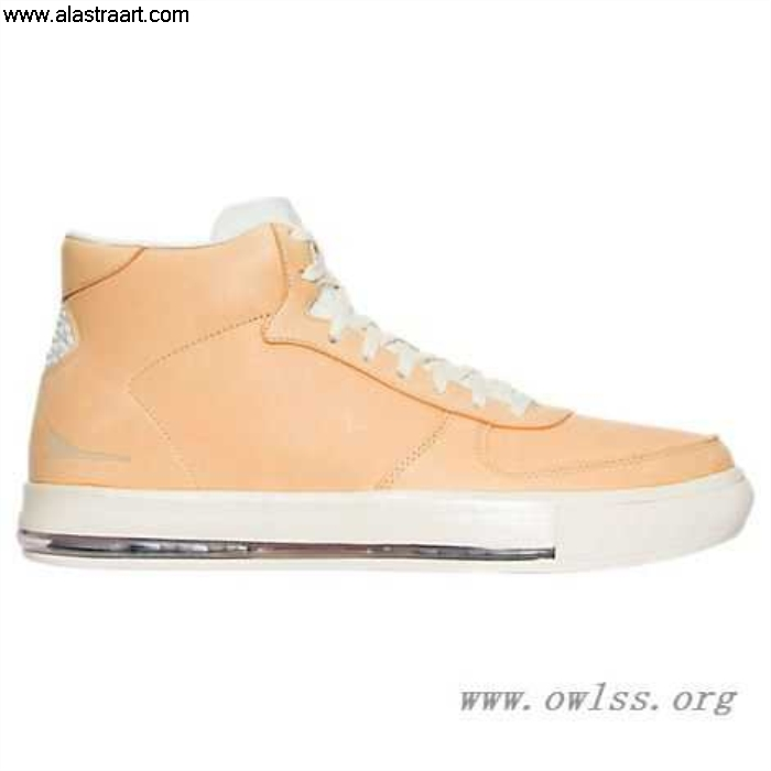Natural Mens Engrossing Shoes Off-Court 221BB Rocket BrandBlack AHKQTUWY89