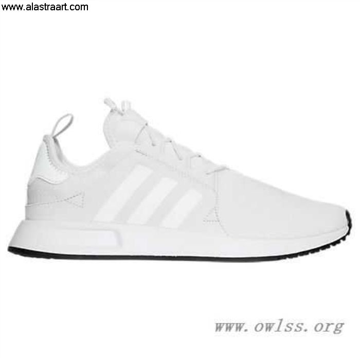 White/Vintage White Mens Casual BB1099 Surely Shoes Xplorer adidas BCGHIJYZ78
